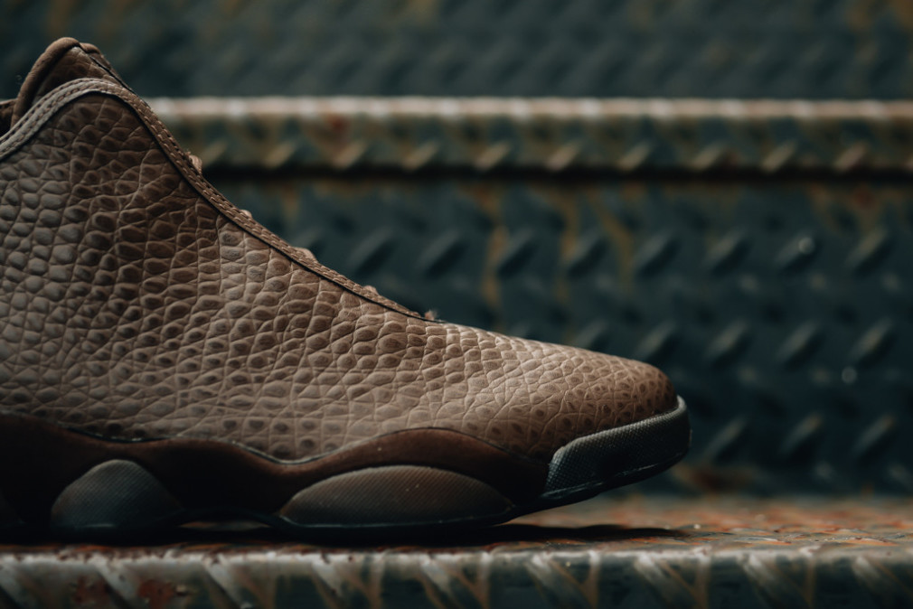 822333-205-Air-Jordan-Horizon-Premium-Brown-Croc-04
