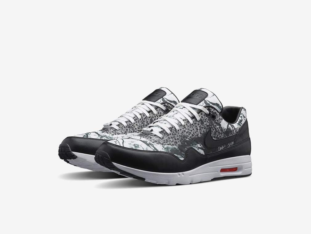 NikeCourt Air Max 1 Ultra