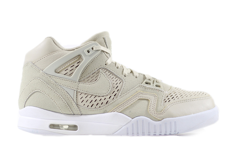 832647-200-Nike-Air-Tech-Challenge-II-Laser-Birch-02