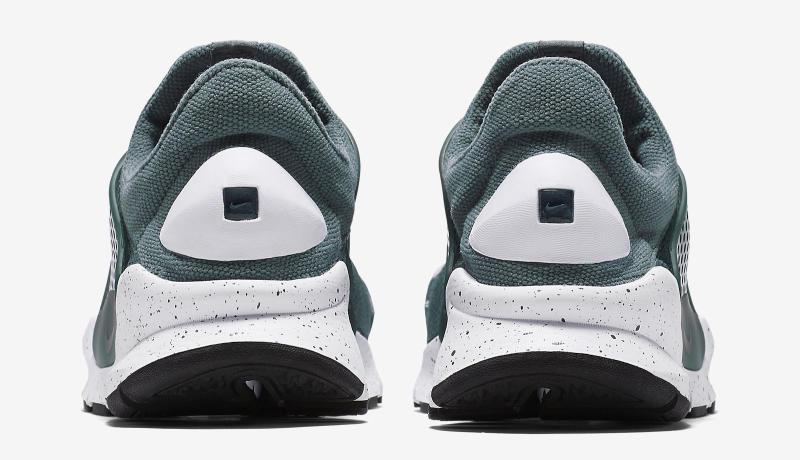 "Nike Sock Dart ""Hasta"" // Coming Soon"