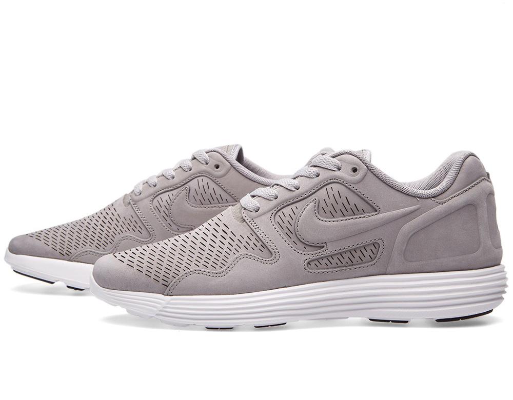 833127-002-Nike-Lunar-Flow-Laser-Premium-Grey-02