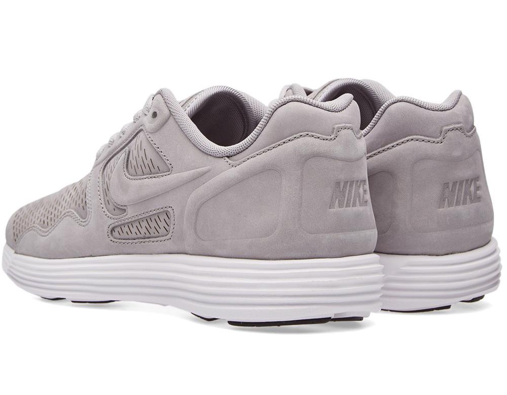 833127-002-Nike-Lunar-Flow-Laser-Premium-Grey-03
