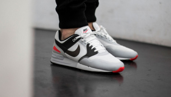 Nike Air Pegasus 89 NS