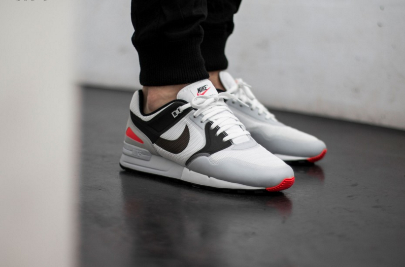 833148 100-Nike-Air-Pegasus-89-NS-01