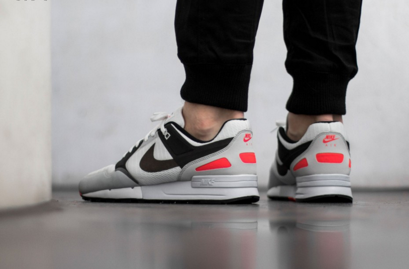 833148 100-Nike-Air-Pegasus-89-NS-03