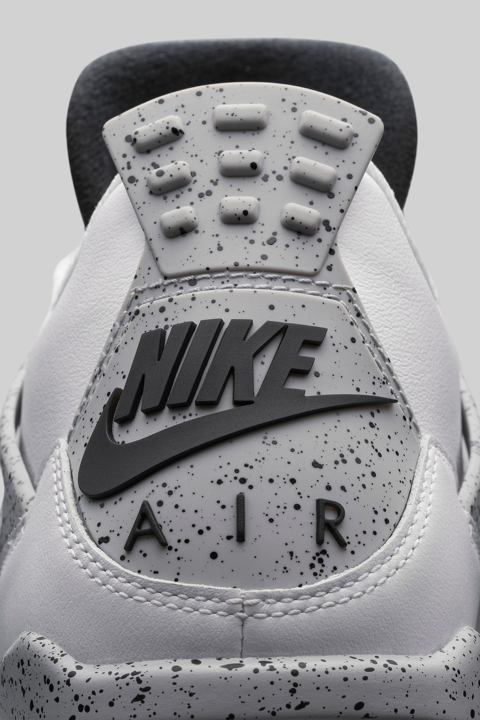 840606-192-air-jordan-4-white-cement-2016