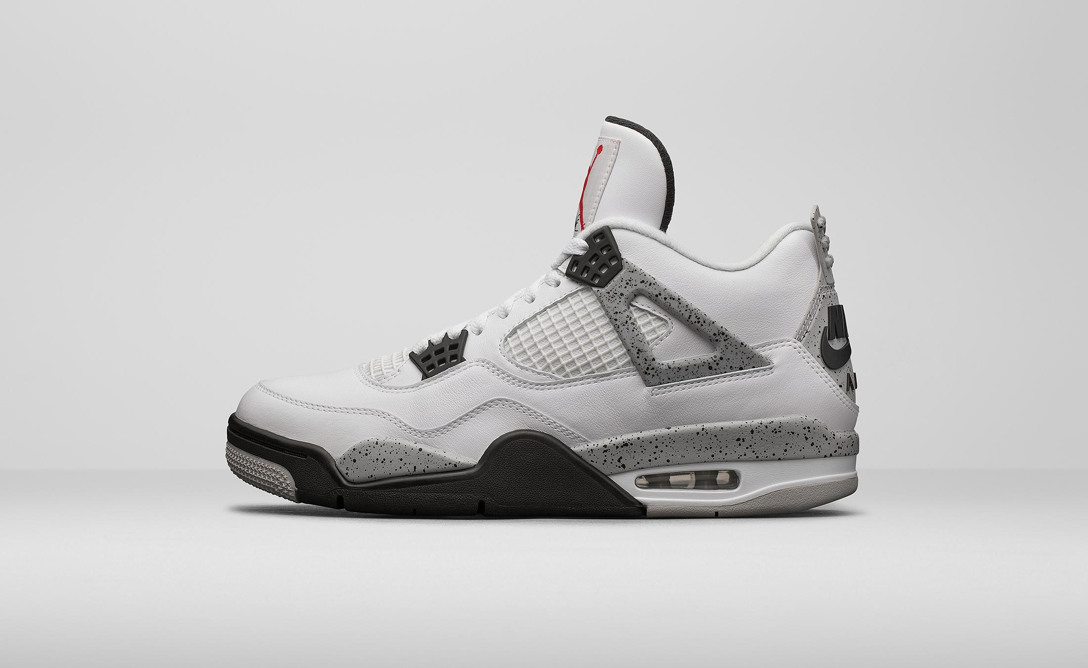 840606-192-jordan-4-white-cement-2016