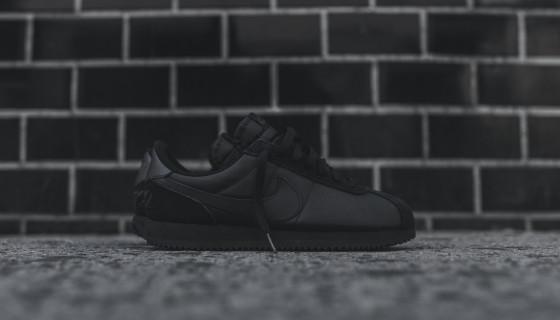 Nike Cortez Basic QS 1972