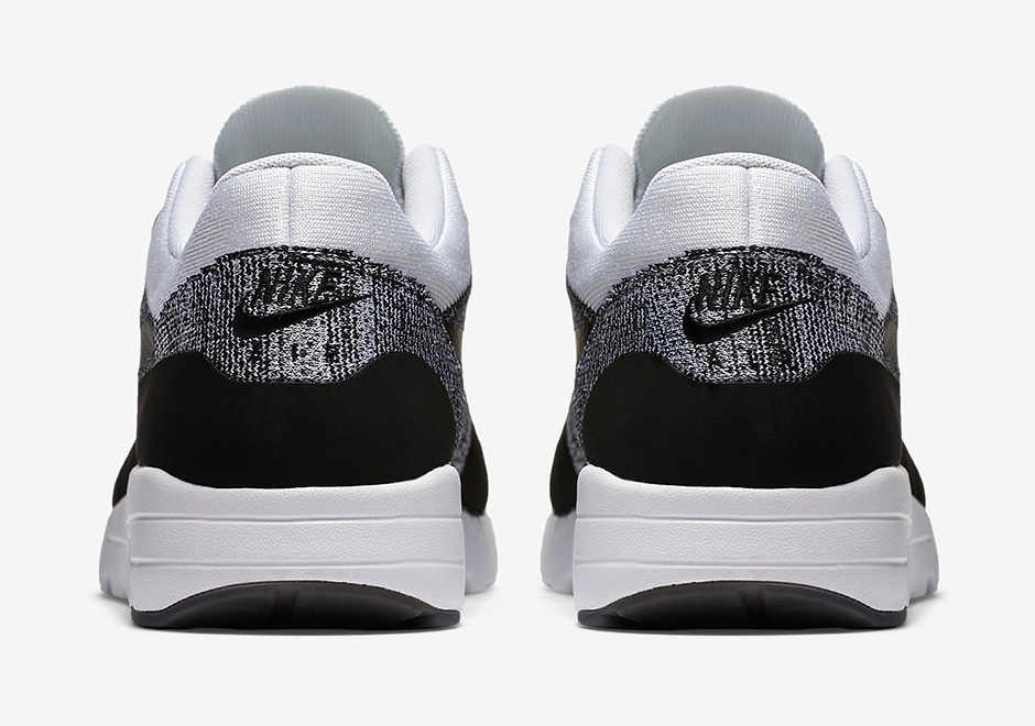 843384-100-nike-air-max-1-ultra-flyknit-Black-White-04