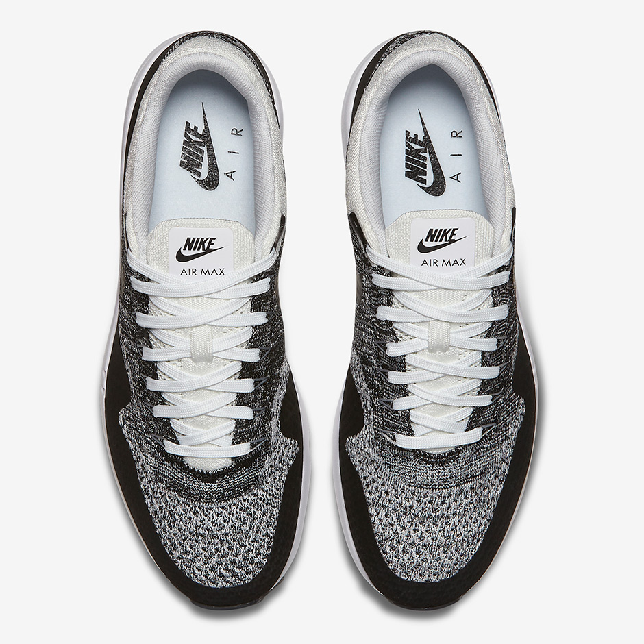 843384-100-nike-air-max-1-ultra-flyknit-Black-White-05
