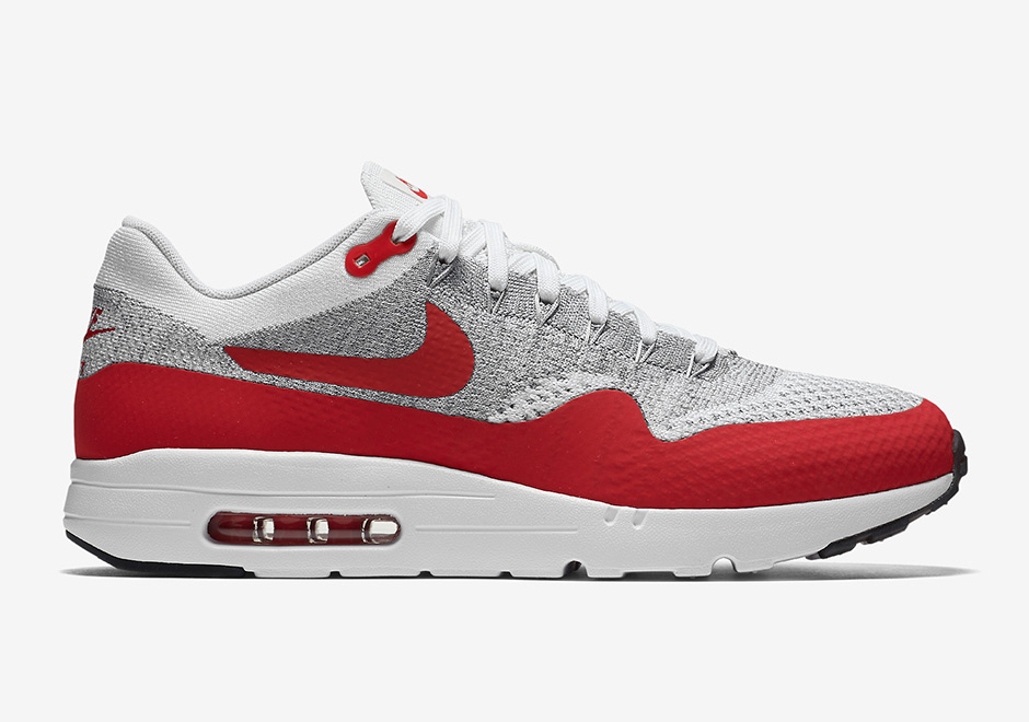 843384-101-nike-air-max-1-ultra-flyknit-red-02