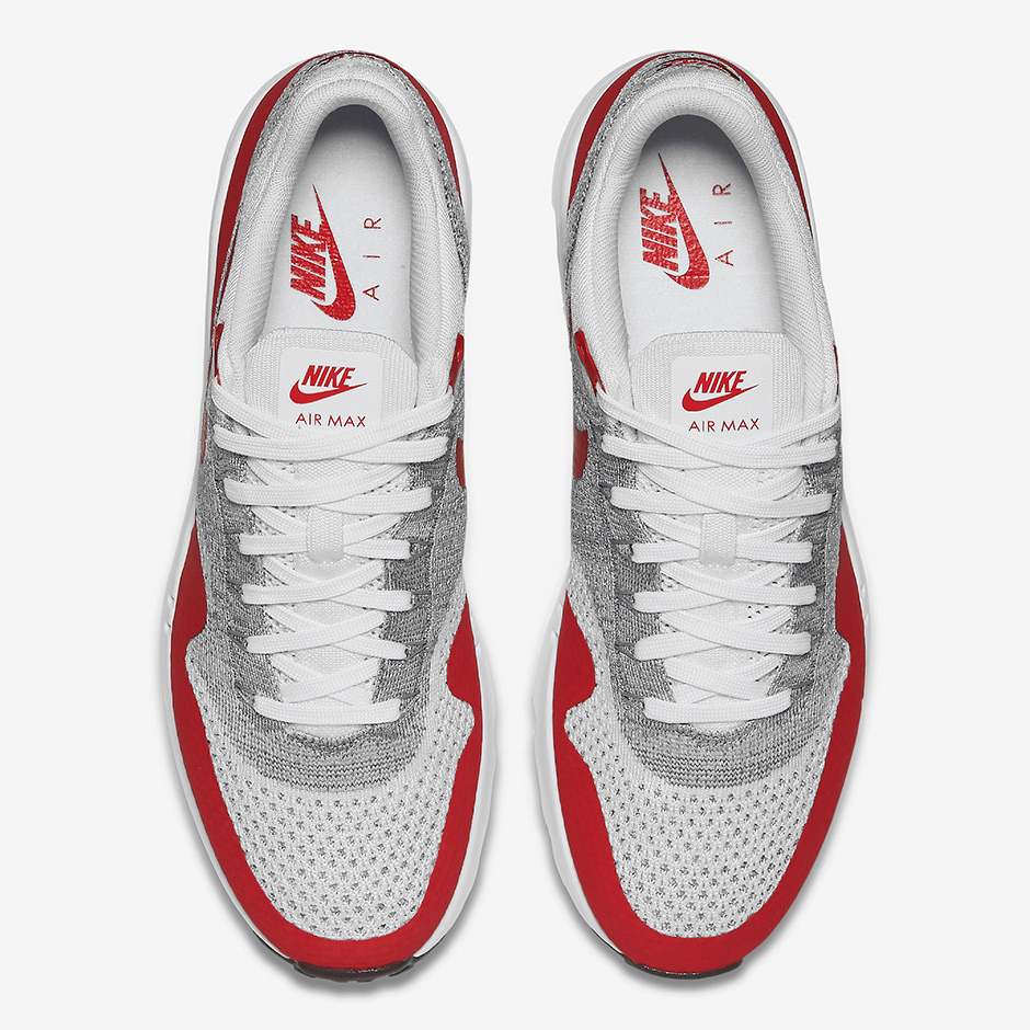 843384-101-nike-air-max-1-ultra-flyknit-red-05
