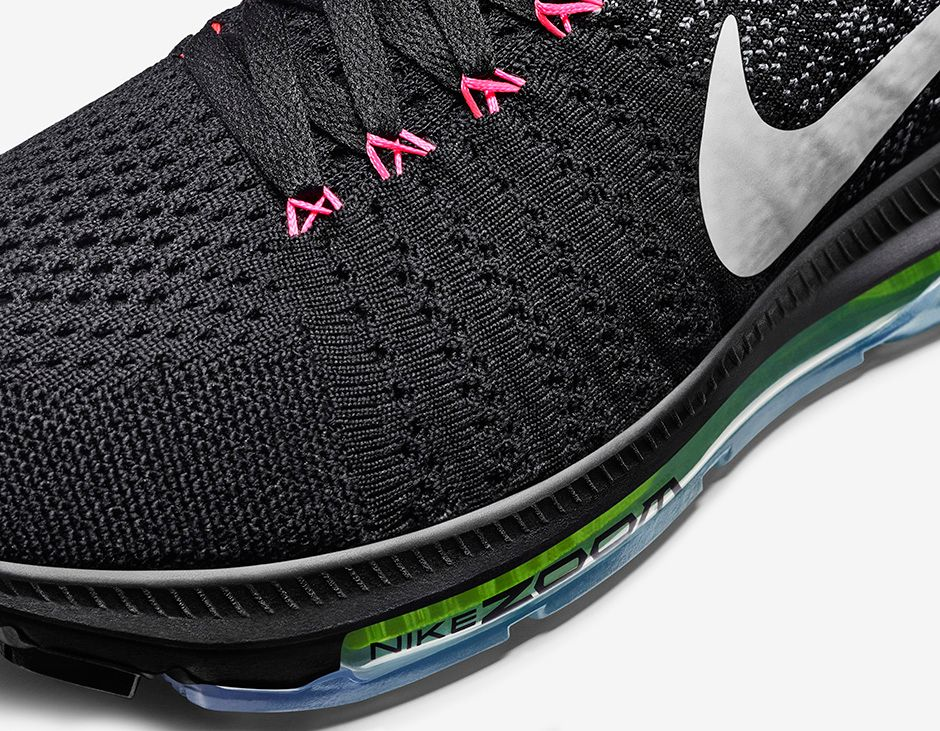 844134-002-Nike-Air-Zoom-All-Out-Flyknit-03