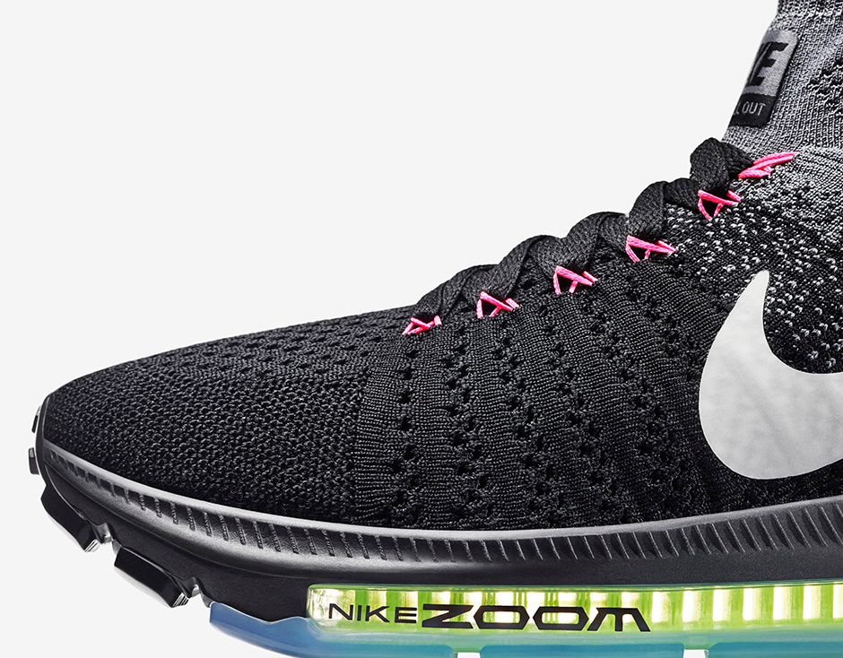 844134-002-Nike-Air-Zoom-All-Out-Flyknit-04