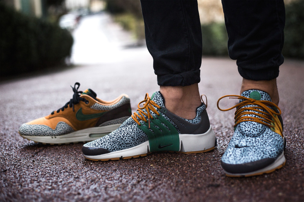 844448-002-Nike-Air-Presto-Safari-SE-QS-2