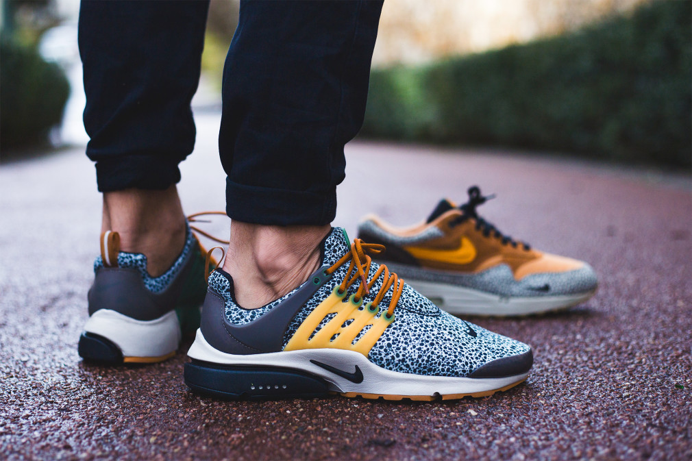 844448-002-Nike-Air-Presto-Safari-SE-QS-3