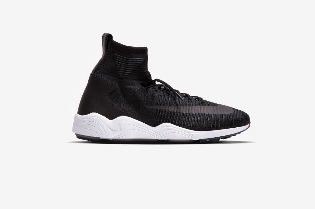 844626-001-Nike-Zoom-Mercurial-Flyknit-profile
