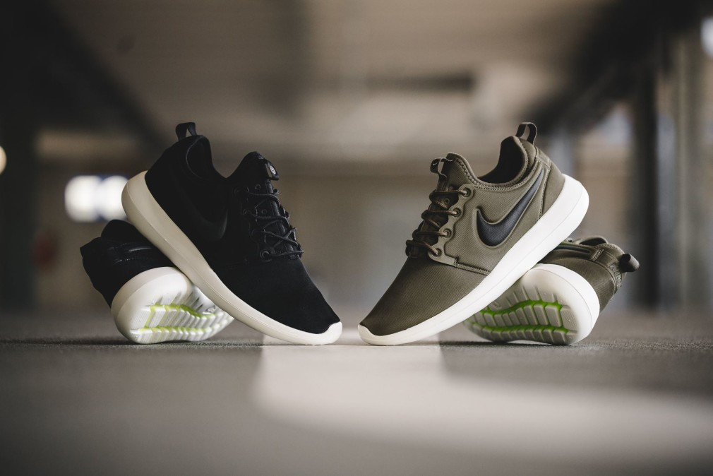 Alliance for Networking Visual Culture » Kids Nike Roshe Run Womens