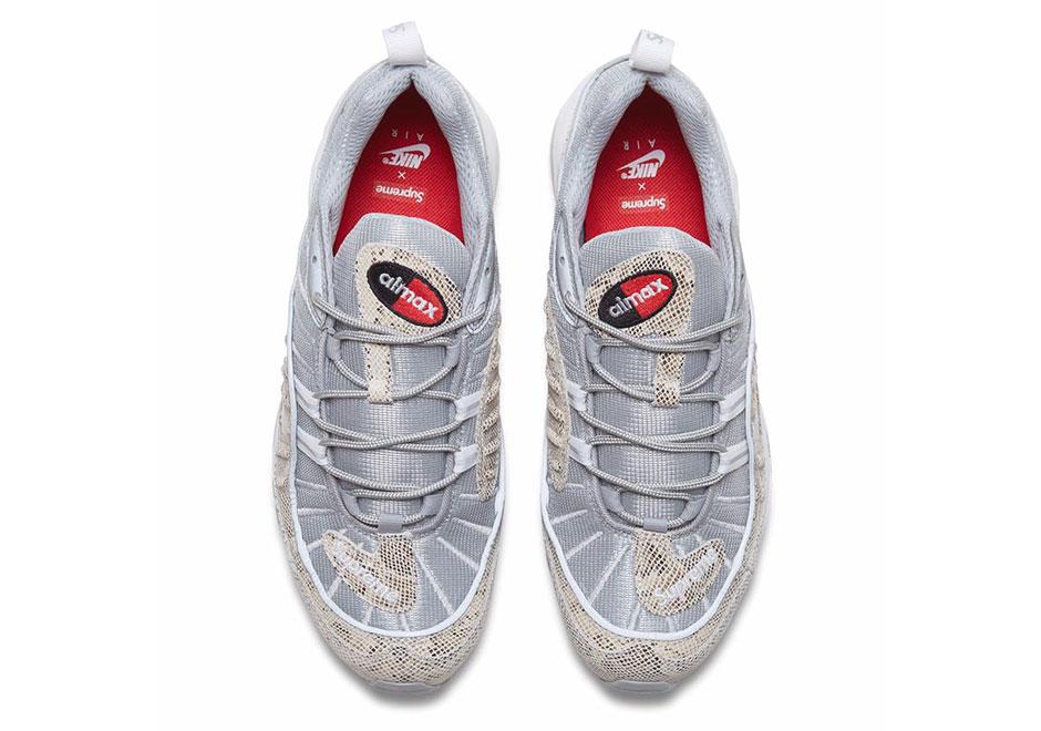 844694-100-Supreme-x-Nike-Air-Max-98-Sail-03