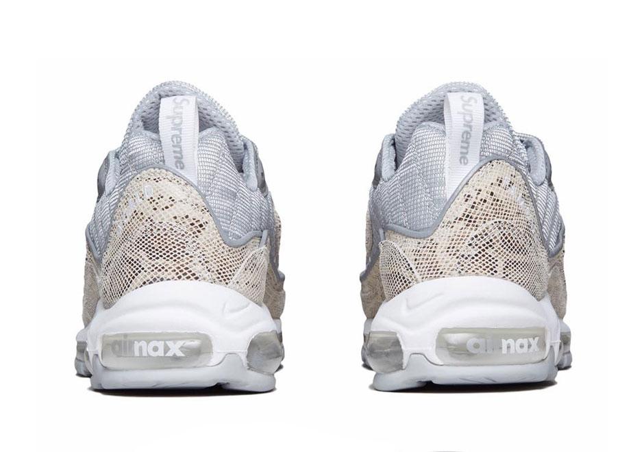 844694-100-Supreme-x-Nike-Air-Max-98-Sail-04
