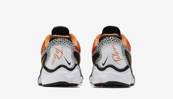 NikeLab Air Zoom Talaria Safari – Release Detail