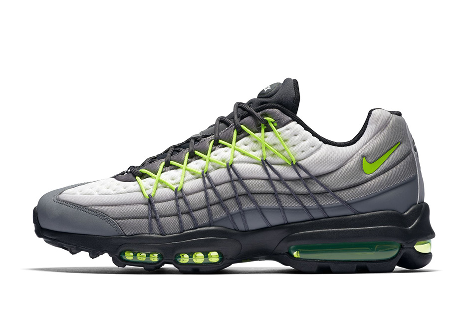 845033-007-nike-air-max-95-ultra-se-neon-02