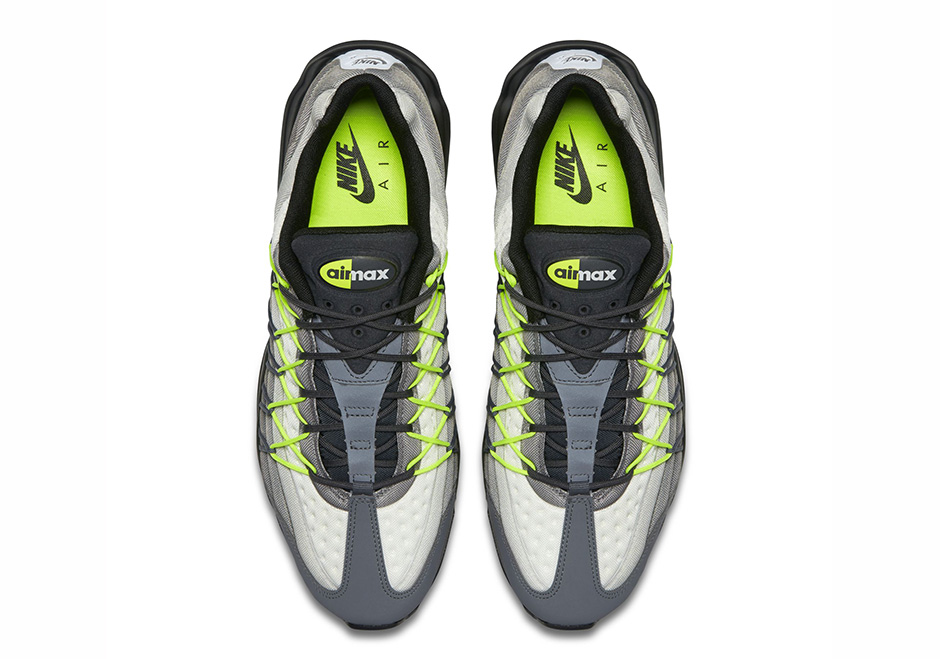 845033-007-nike-air-max-95-ultra-se-neon-03