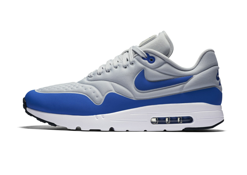 845038-004-Nike-Air-Max-1-Ultra-SE-OG-Royal-01
