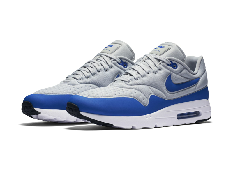 845038-004-Nike-Air-Max-1-Ultra-SE-OG-Royal-02