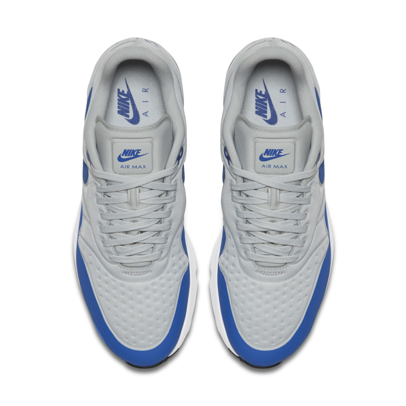 845038-004-Nike-Air-Max-1-Ultra-SE-OG-Royal-03