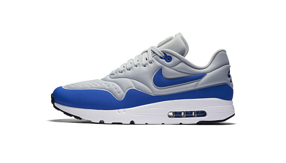 "Nike Air Max 1 Ultra SE ""OG Royal"""