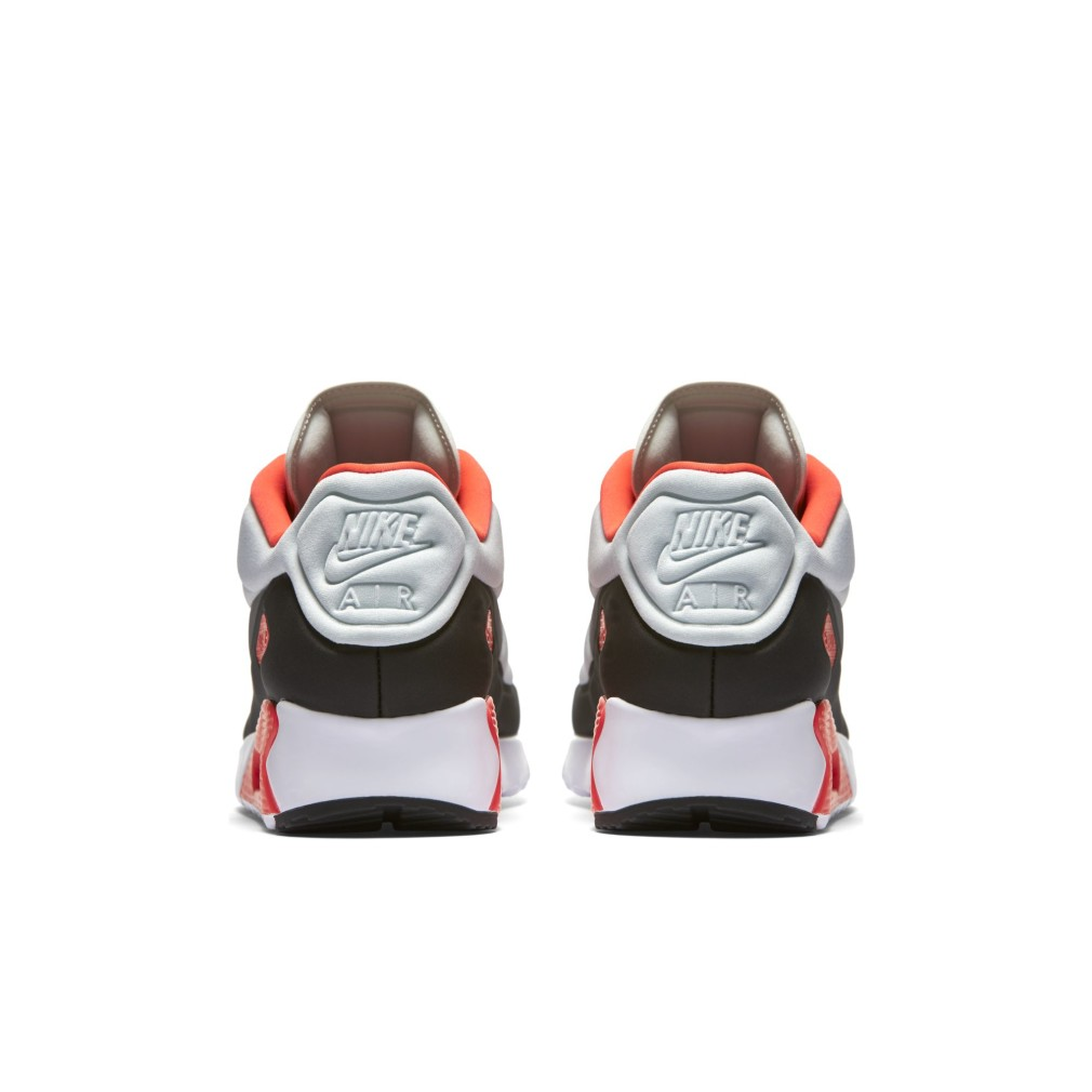 845039-006-Nike-Air-Max-90-Ultra-SE-Infrared-05