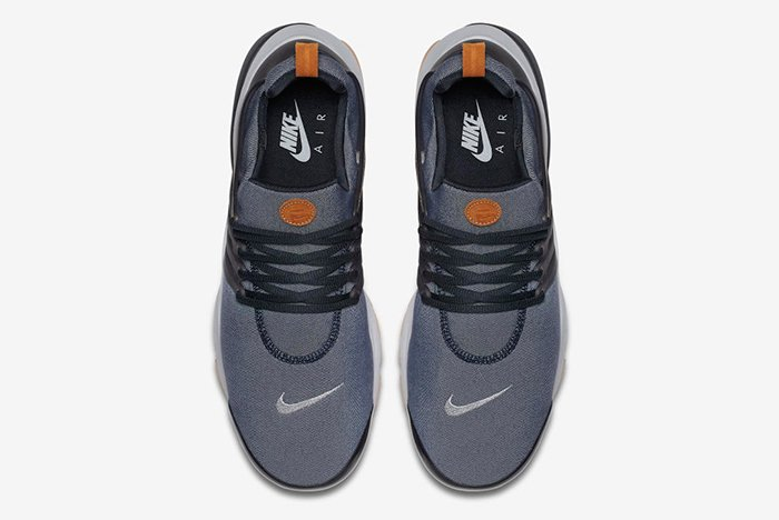 848141-002-Nike-Air-Presto-Premium-Nike-Sportswear-Premium-Denim-Collection-03