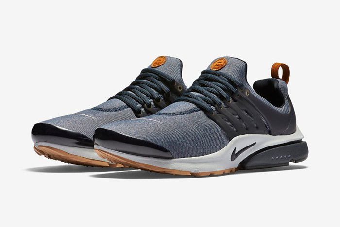 848141-400-Nike-Air-Presto-Premium-Nike-Sportswear-Premium-Denim-Collection-01