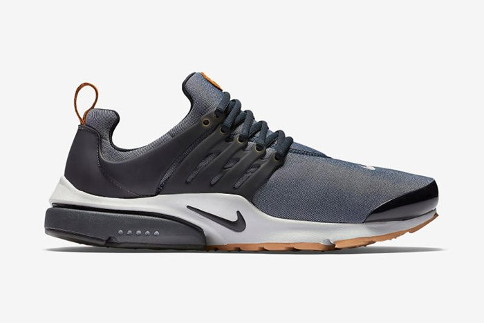848141-400-Nike-Air-Presto-Premium-Nike-Sportswear-Premium-Denim-Collection-02