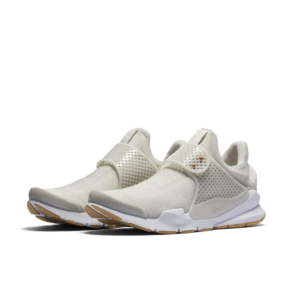 848475-002-Nike-Sock-Dart-Premium-01