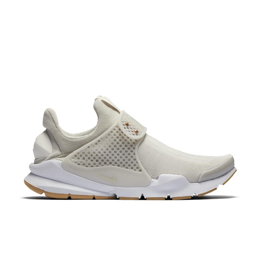848475-002-Nike-Sock-Dart-Premium-02