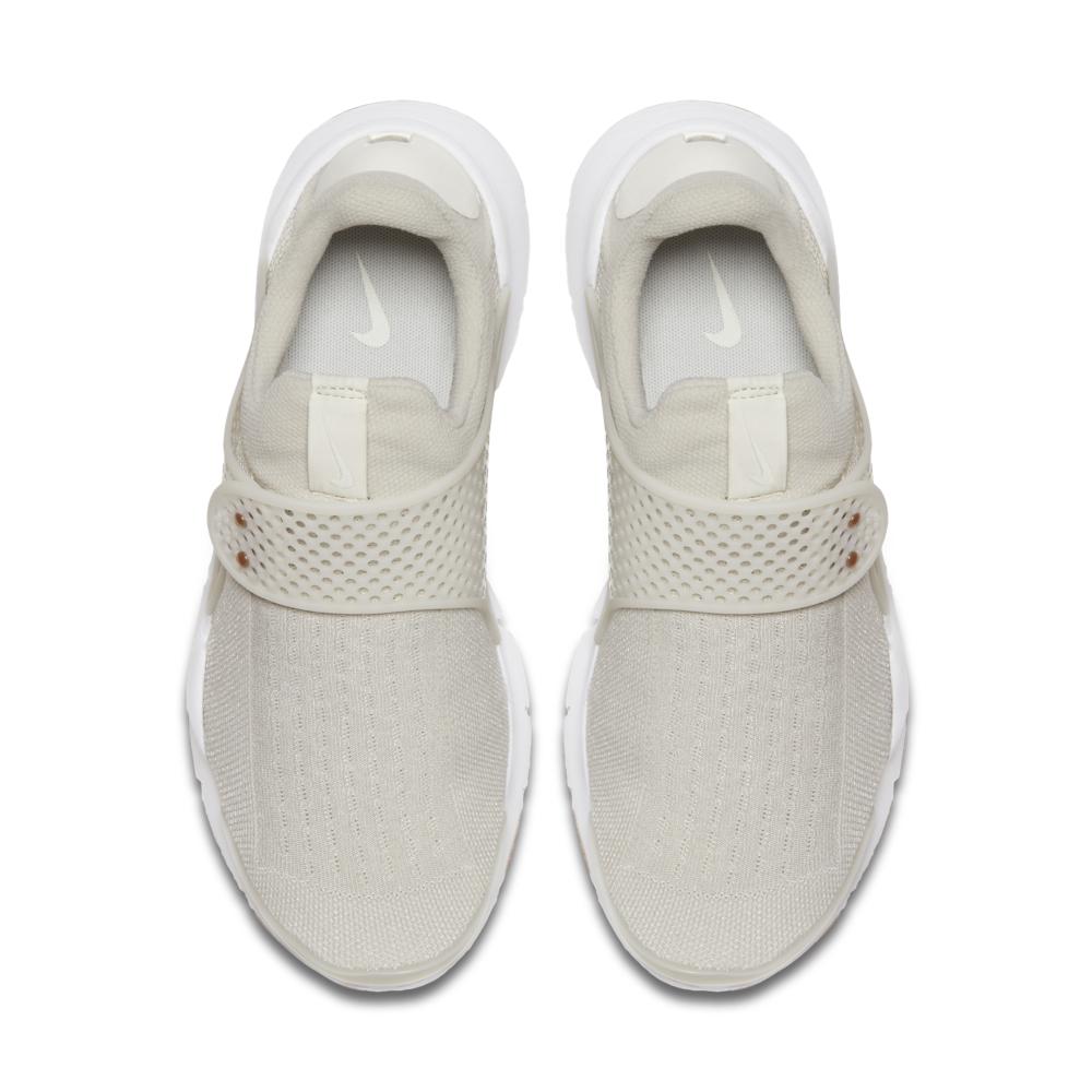 848475-002-Nike-Sock-Dart-Premium-03