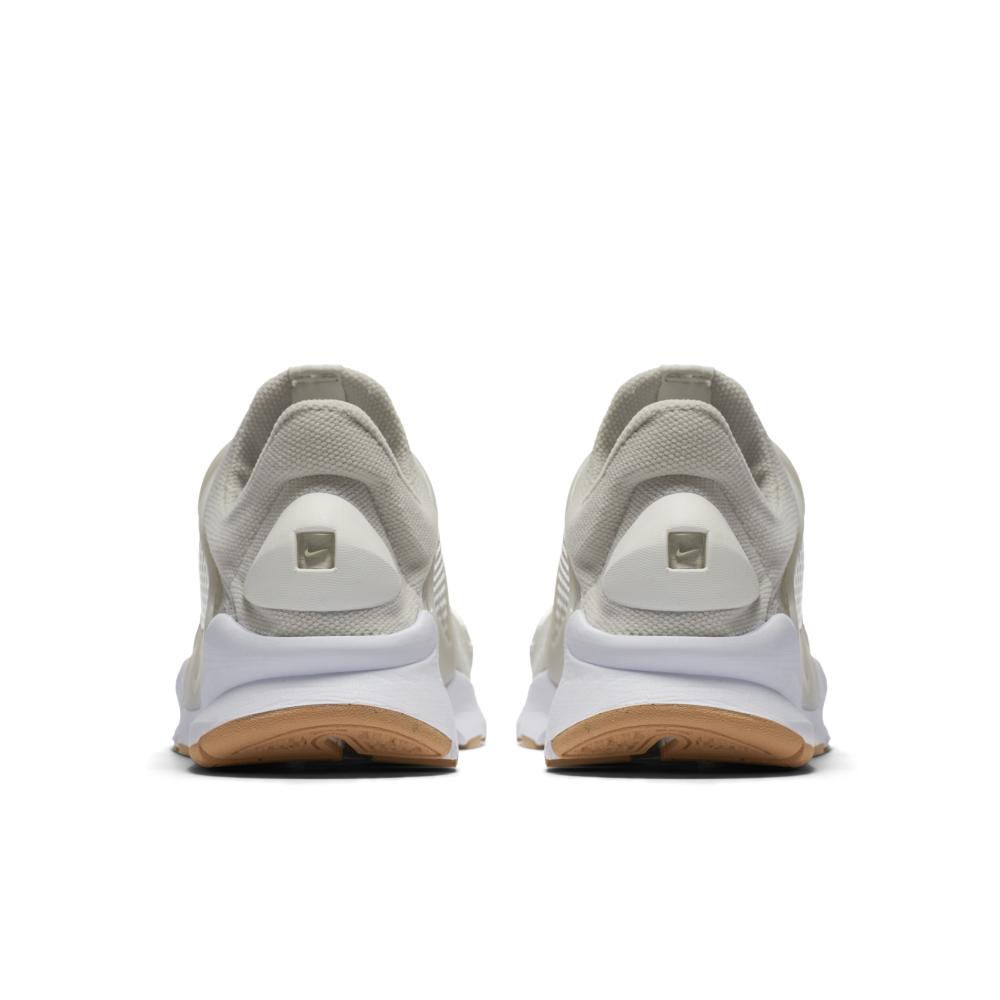 848475-002-Nike-Sock-Dart-Premium-04