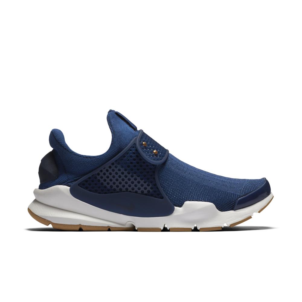 848475-400-Nike-Sock-Dart-Premium-02