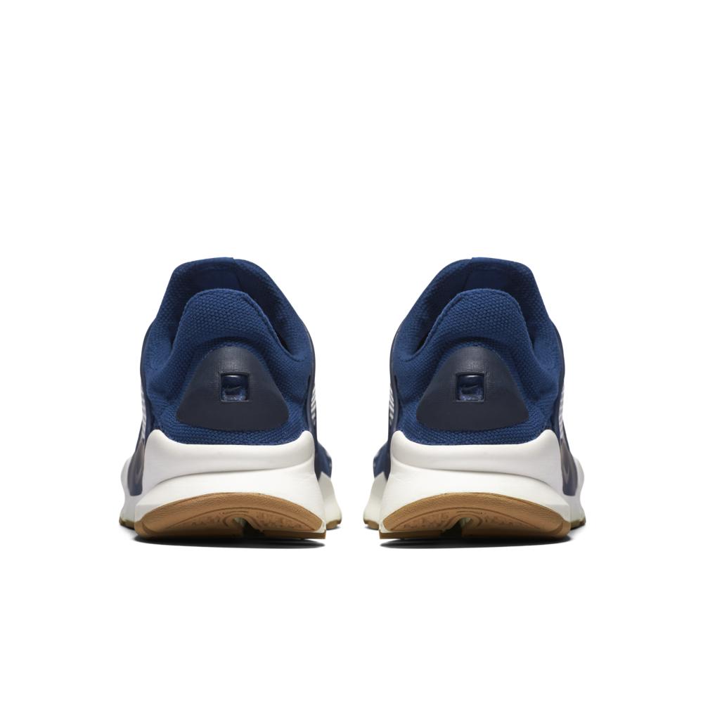 848475-400-Nike-Sock-Dart-Premium-04