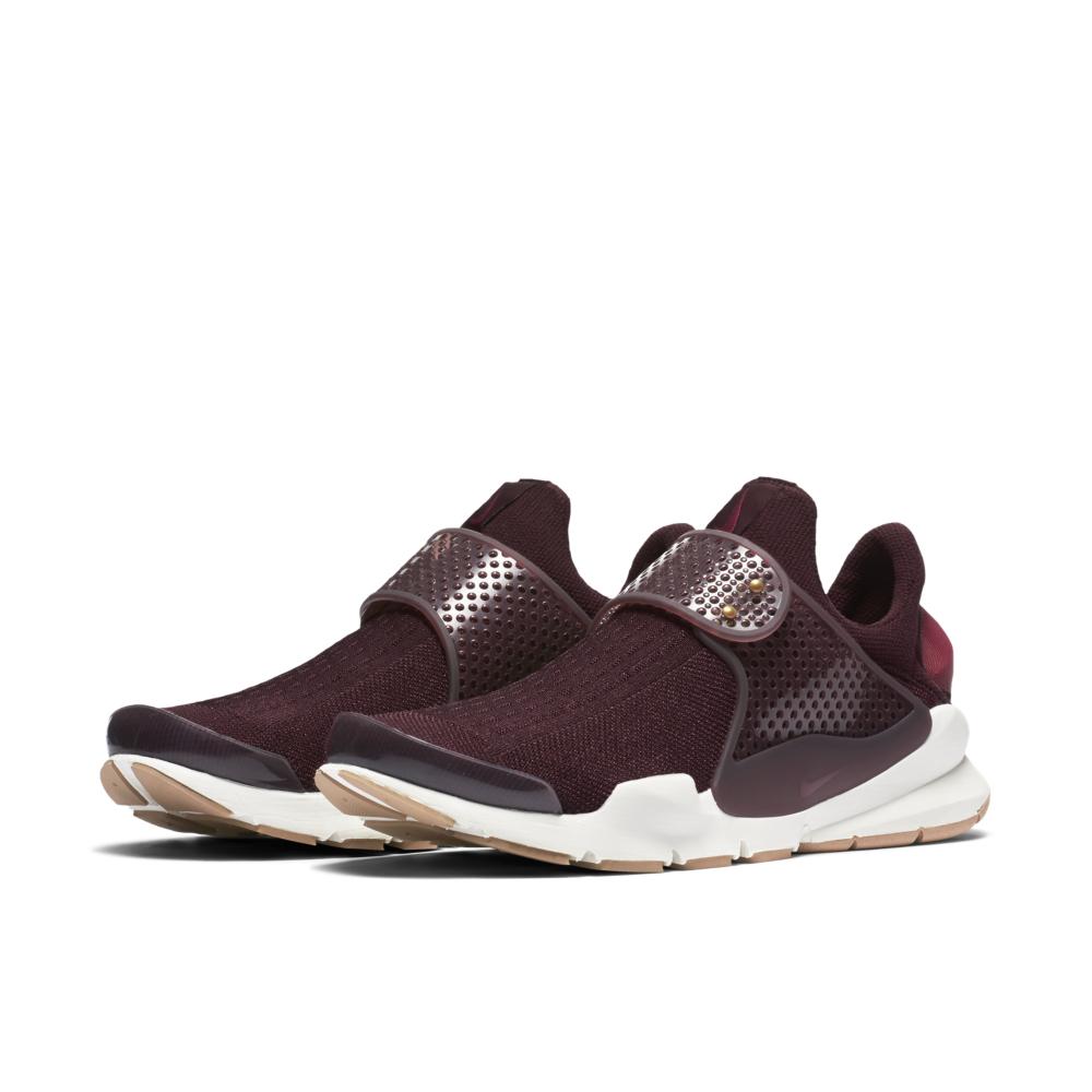 848475-600-Nike-Sock-Dart-Premium-01