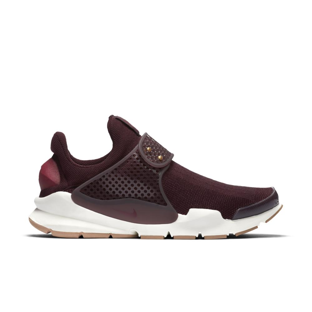 848475-600-Nike-Sock-Dart-Premium-02