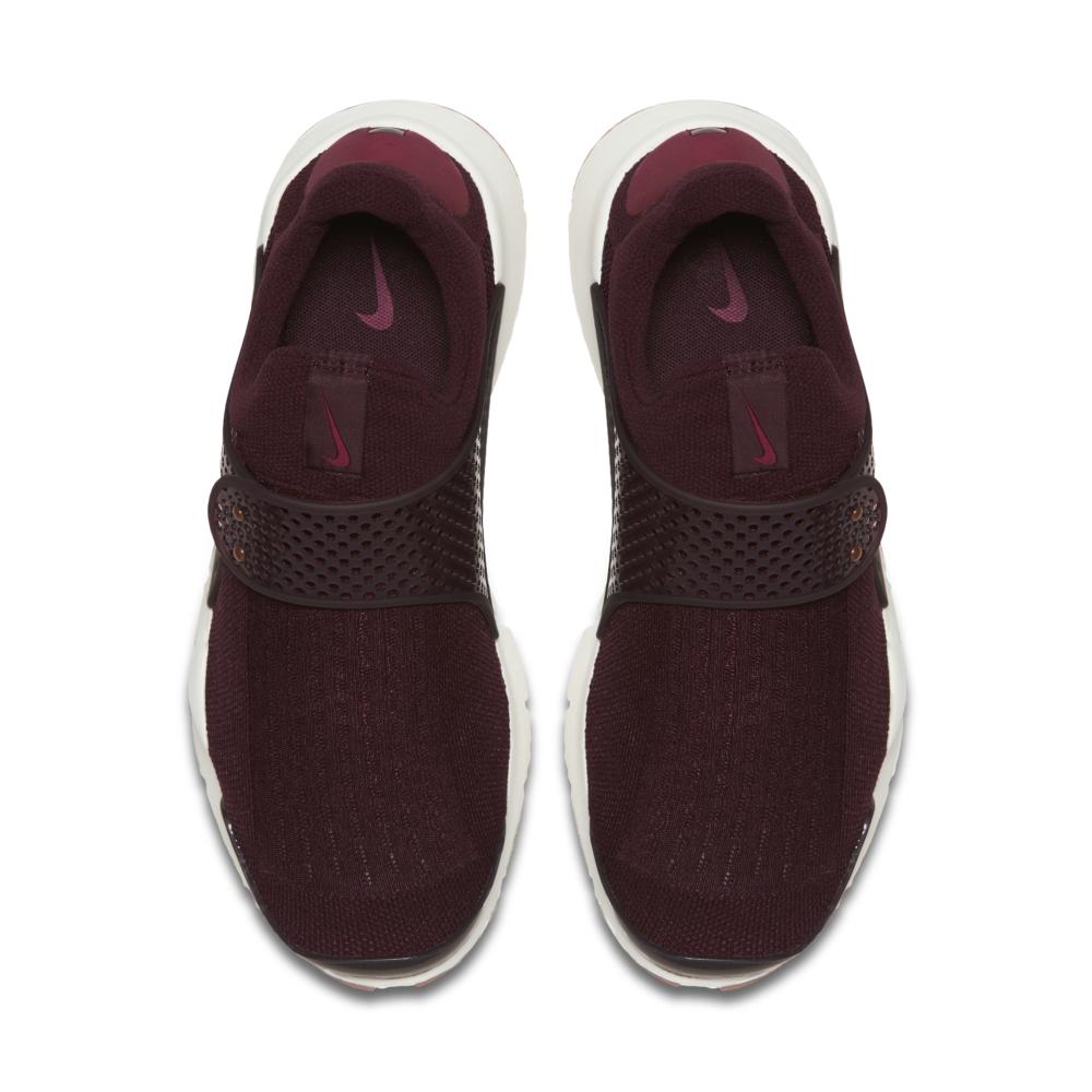 848475-600-Nike-Sock-Dart-Premium-03