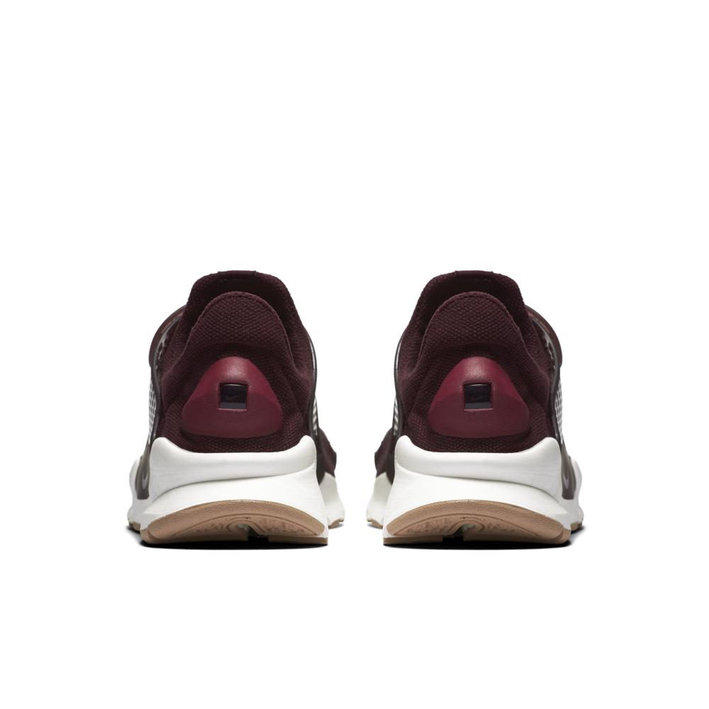 848475-600-Nike-Sock-Dart-Premium-04