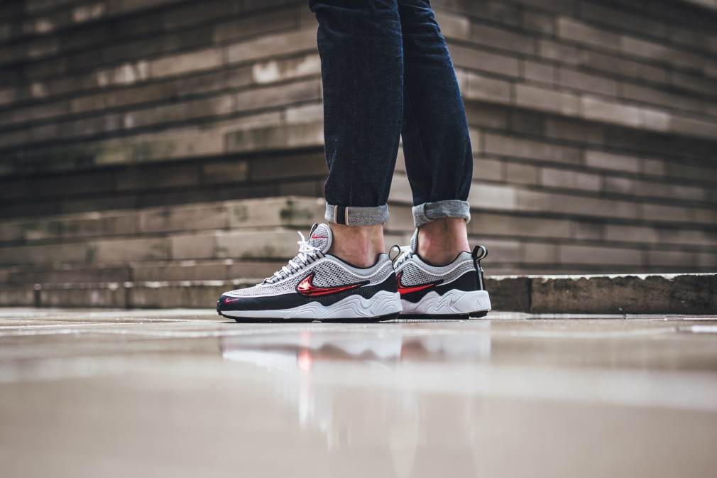 849776-001-Nike-Air-Zoom-Spiridon-16-01