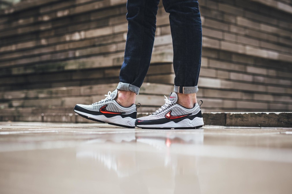 849776-001-Nike-Air-Zoom-Spiridon-16-02