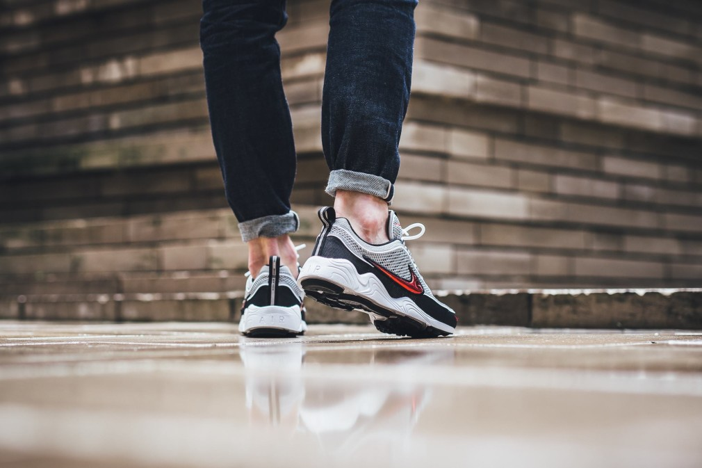 849776-001-Nike-Air-Zoom-Spiridon-16-03