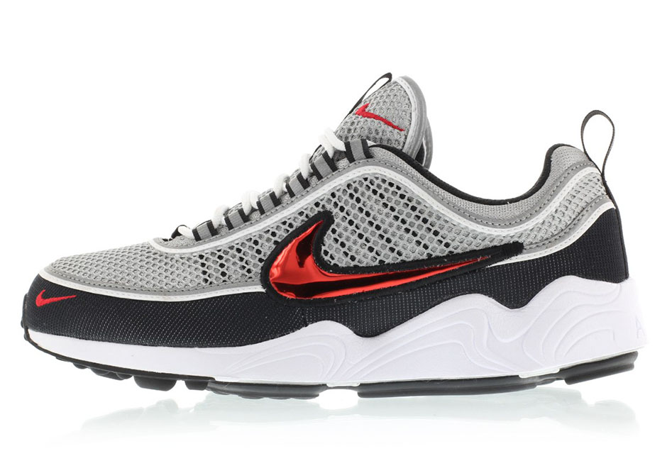 849776-001-Nike-Air-Zoom-Spiridon-16-04