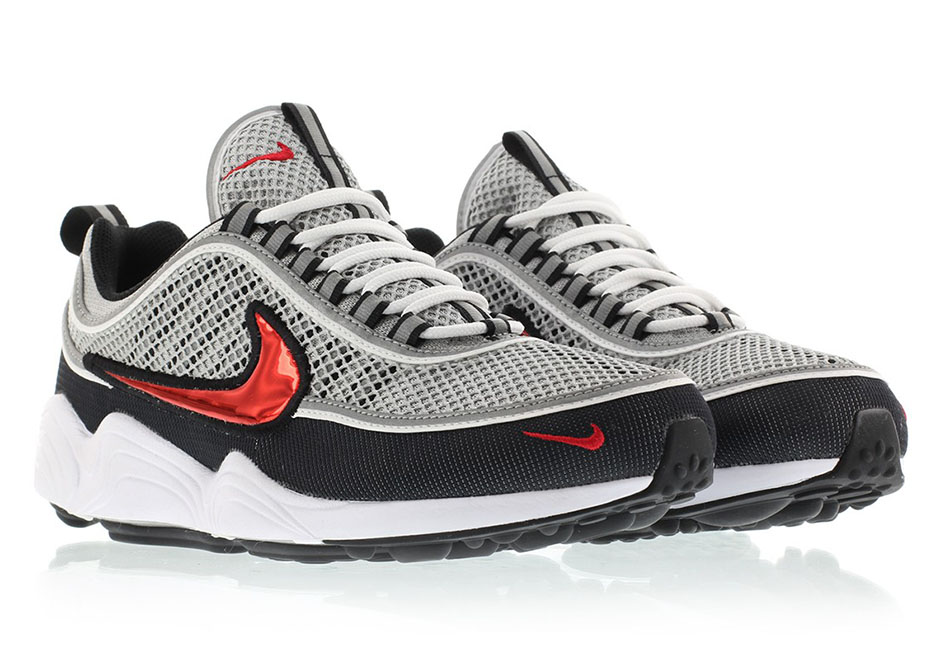 nike air zoom spiridon 16. Black Bedroom Furniture Sets. Home Design Ideas